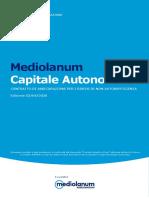 CA_gloss_CapAutonomia