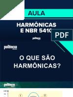 AULA-Harmônicas-e-NBR-5410.v2.pdf