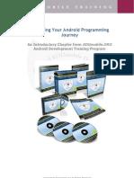 Beginning-Android-Programming