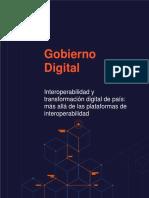 asset-v1_IDBx+IDB31x+1T2020+type@asset+block@2.2.4_nteroperabilidad_y_transformación_digital_de_país_más_allá_de_las_plataformas_de_interoperabilidad