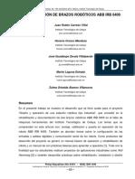 Reacondicionamiento.pdf