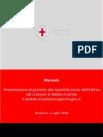 Manuale_SUE_FO_Milano