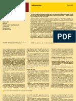 Debate en la revista Corpus sobre los pueblos originarios.pdf