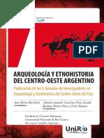 MOLLO, N. 2015. Toponimia aborigen del Departamento General Roca, Provincia de Córdoba.pdf