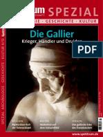Spektrum_der_Wissenschaft_Spezial_Archologie_Geschichte_Kultur_Nr4_2013