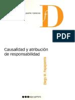 Causalidad y atribución de responsabilidad by Diego M. Papayannis (z-lib.org).pdf