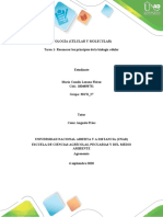 Tarea 1 - Reconocer los principios de la biología celular.docx