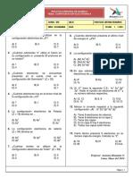 prcticadirigidadeconfiguracinelectrnica-140524163801-phpapp01