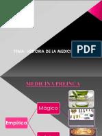 3.- medicina peruana (1)