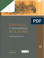 Motivación y racionalidad de la prueba by Jordi Ferrer Beltrán (z-lib.org).pdf