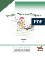 pjt viva sem drogas.pdf