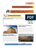 5TO SEC. FILO.pdf