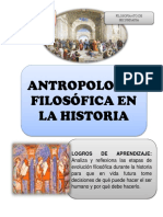 6TO SEC. FILO.pdf