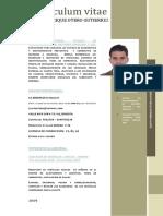 Curriculum vitae - copia.pdf