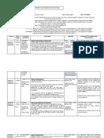 12-Kinder (semana 23 y 24).pdf