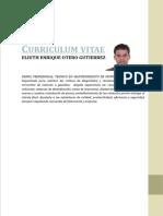 Curriculum vitae - copia - copia