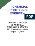 lecture_2-BIOCHEMICAL PROCESSING
