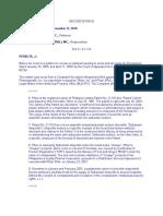 Phil Pharmawealth, Inc. vs. Pfizer, Inc. and Pfizer (Phil.), Inc., G.R. No. 167715,  November 17, 2010