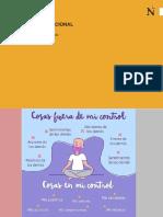 Semana 3_El Entorno externo.pdf