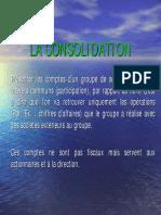 La_consolidation
