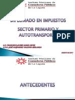 2.-Sector-primario-y-autotransporte