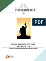CARTILLA-RESTAURACION-2.docx
