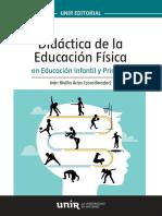 Didactica_EdFisica_EP_EI.pdf