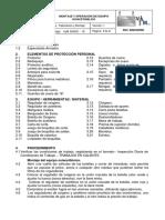 PETS  EQUIPO OXIACETILENO.pdf