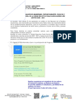 1.- Programa_26_Septiembre_2020