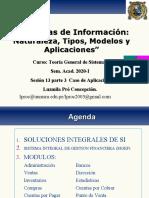 SESION  13 TGS - EPIS 2020-I sistemas_informacion_parte Aplic