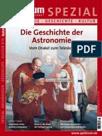 Spektrum_der_Wissenschaft_Spezial_Archologie_Geschichte_Kultur_Nr3_2013