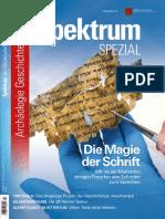 Spektrum_der_Wissenschaft_Spezial_Archologie_Geschichte_Kultur_Nr3_2016