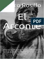 El-Arconte-Pedro-Rosillo.pdf