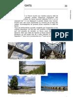Ponts Bordeaux p30-34
