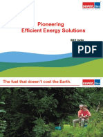 Pioneering Efficient Energy Solutions-SHV Energy-Super Gas.pptx