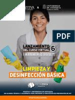 curso-vida-limpieza-desinfeccion-basica-v3.pdf
