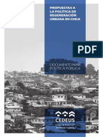DPP-Regeneración-urbana