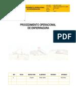 420149859-Procedimiento-Enfierradura-ok1-doc (2)