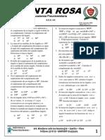 TEMA 2-ANGULOS.pdf