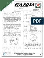 TEMA 5 CIRCUNFERENCIA.pdf
