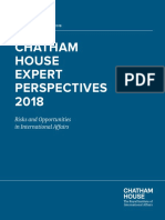 2018-06-19-chatham-house-expert-perspectives-2018-final2.pdf
