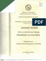 D-28866.pdf