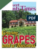 2020-09-24 Calvert County Times