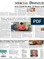 Commercial Dispatch eEdition 9-23-20