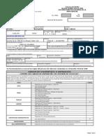 Formulario de Inscripcion-convocatoria 18
