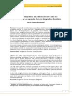 11456-Texto do artigo-57106-1-10-20110905.pdf