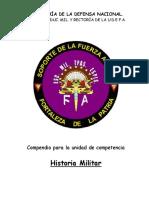 COMPENDIO DE HISTORIA MILITAR 2020.pdf
