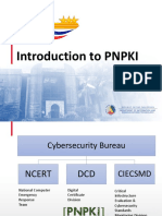 Introduction-to-PNPKI (TESDA)-by DICT