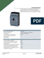 3VA13405EF320AA0_datasheet_es