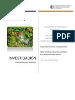 Desarrollo del ecosistema.pdf